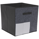 Foldable Storage Container