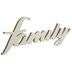 Family Wood Cutout