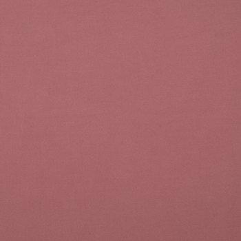 Lightweight Scuba Knit Fabric