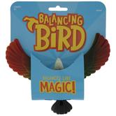 Balance Bird
