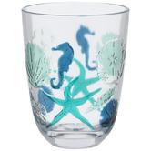 Sea Life Cup