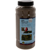Earth Blend Turf Shaker