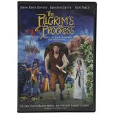 The Pilgrim's Progress (DVD)