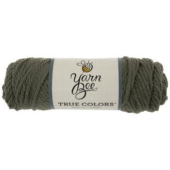 September Sage Yarn Bee True Colors Yarn