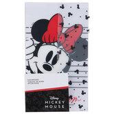 Mickey & Minnie Happy Planner Dividers