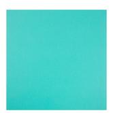 """Textured Cardstock Paper - 12"""" x 12"""""""