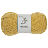 Yarn Bee Effortless Super Bulky Yarn