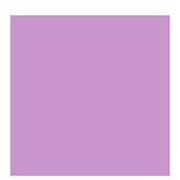 """Lilac Smooth Cardstock Paper - 12"""" x 12"""""""