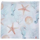 Ocean Medley Cloth Napkin