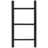 Wood Decorative Ladder