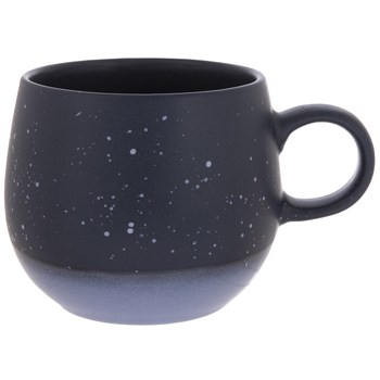 Speckled Two-Toned Mug