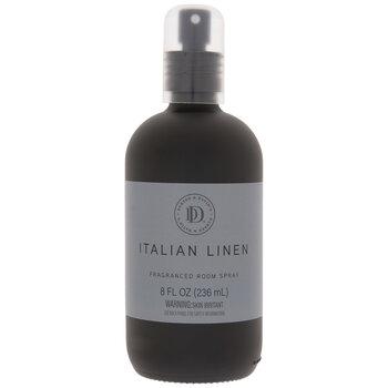 Italian Linen Room Spray
