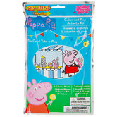 Peppa Pig Activity Kit