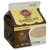 Salted Caramel Hot Chocolate Drink Mix