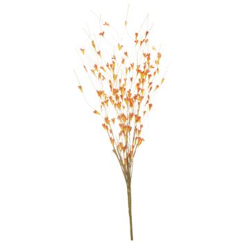 Field Blossom Bundle