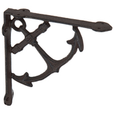 Anchor Metal Bracket