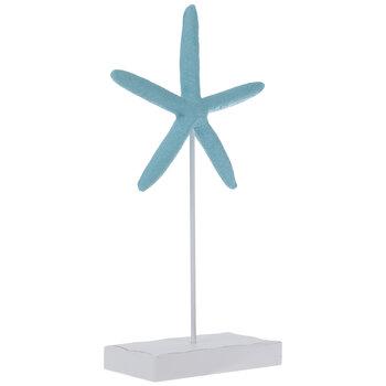 Starfish On Stand