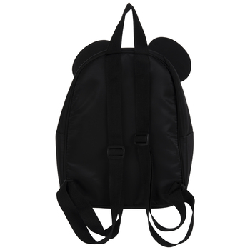 Mickey Mouse Mini Backpack