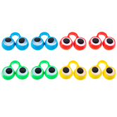 Peeper Rings Value Pack