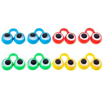 Peeper Rings Value Pack