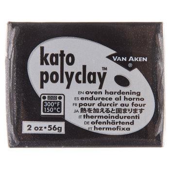 Kato Polyclay