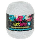 Artiste Egyptian Cotton Crochet Thread