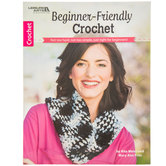 Beginner-Friendly Crochet