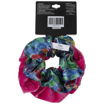 Lilo & Stitch Scrunchies