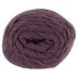 French Lilac Yarn Bee Soft Secret Yarn