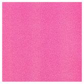 """Bubblegum Sugar-Coated Scrapbook Paper - 12"""" x 12"""""""