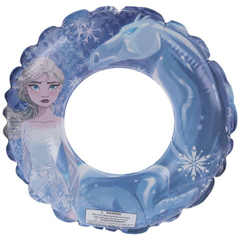Frozen 2 Swim Ring