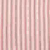 Ticking Striped Fabric
