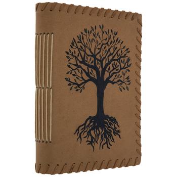 Tree Sketchbook