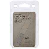 Strip Ease Replacement Blades