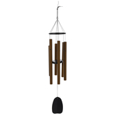 Bells Of Paradise Metal Wind Chime