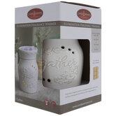 Gather Fragrance Warmer