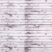 Gray Shiplap Apparel Fabric