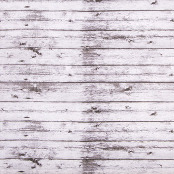 Gray Shiplap Apparel Fabric