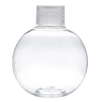 Ball Sand Bottle