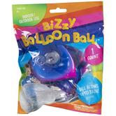 Bizzy Balloon Ball