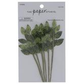 Ivy Sprigs
