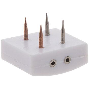 Miniature Junction Splice