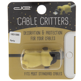 Cable Critter