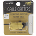 Cable Critters