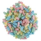 Oh Baby Pacifier Candies