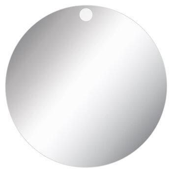 """Circle Stamping Blanks - 3/4"""""""