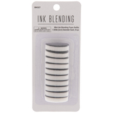Mini Ink Blending Foam Refills