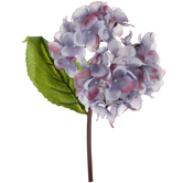 Hydrangea Pick