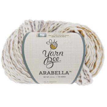 Foxtrot Fella Yarn Bee Arabella Yarn