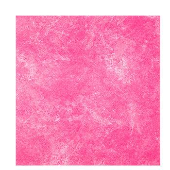 Textured Scrapbook Paper